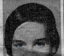 Colette Wilson