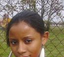 Asia McGowan