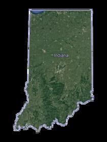 IndianaStateSatilatte