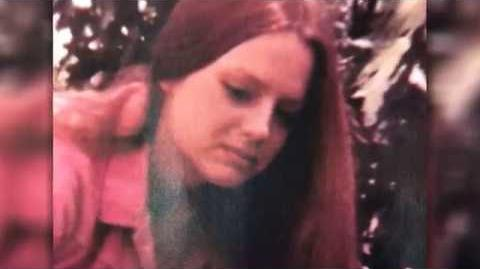 In Memory of Marcia King 'Buckskin Girl'