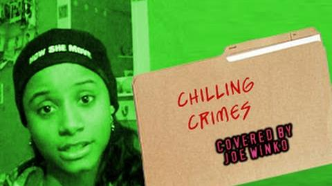 Asia McGowan - Chilling Crimes 1x05 - Joe Winko