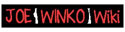 Joe Winko Wikia