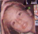 Krystal Jean Baker