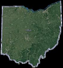 OhioStateSatilatte