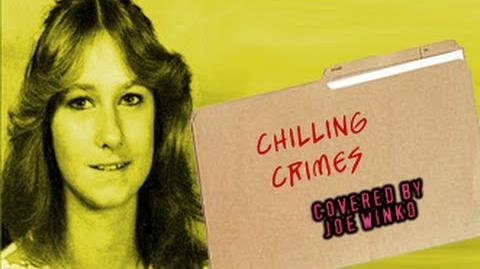 The Texas Killing Fields - Chilling Crimes 1x06 - Joe Winko