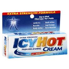 IcyHotCream
