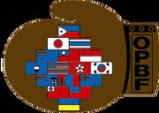 Opbf-logo
