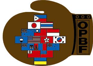 File:Opbf-logo.png