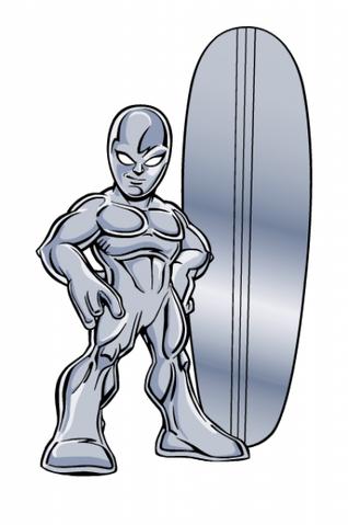 File:2966972-1298500-shs silversurfer 4.png