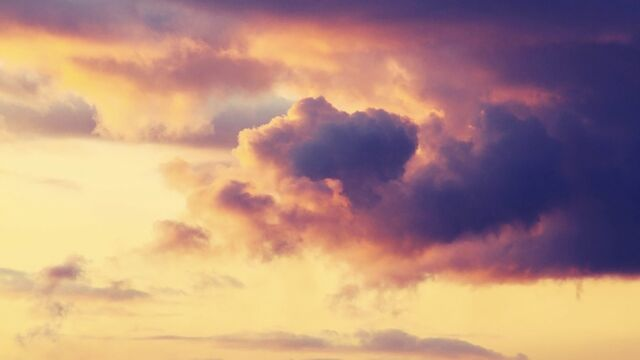 File:Planet Technology Sky.jpg