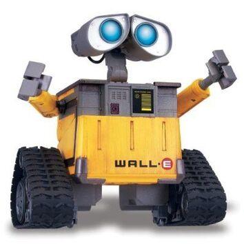 Wall-e-robe-u-command-com-controle-infravermelho-687-800x800