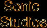 Sonic Studios title latest
