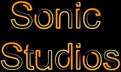 Sonic Studios title latest