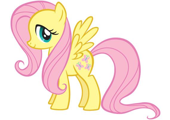 File:Fluttershy-my-little-pony-friendship-is-magic-20524085-570-402.jpg