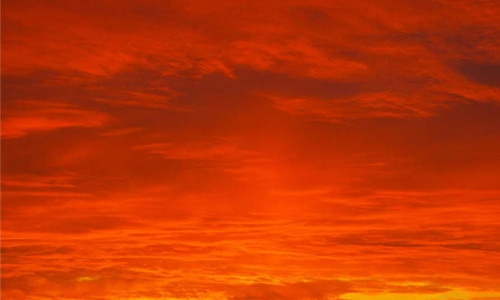 File:Warm Sky.jpg