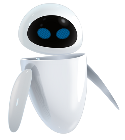 File:Eve from wall e by soygcm-d3df9ao.png