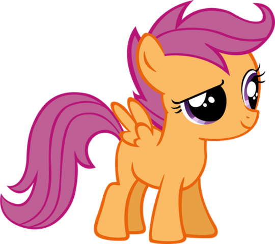 File:4628.quizzical scootaloo by moongazeponies-d3e5zo6.png-610x0.png