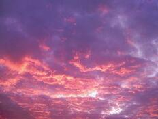 Climage Sky