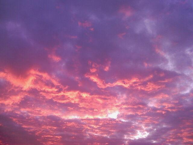 File:Climage Sky.jpg