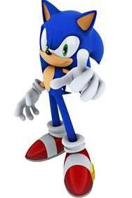 File:Sonic