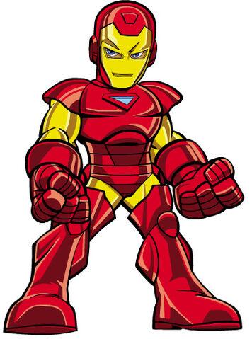 File:Iron Man1.jpg