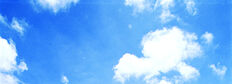 Normal Sky