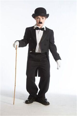 File:Chaplin jr.jpg