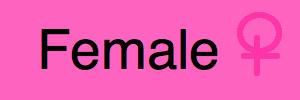 File:Girls.png