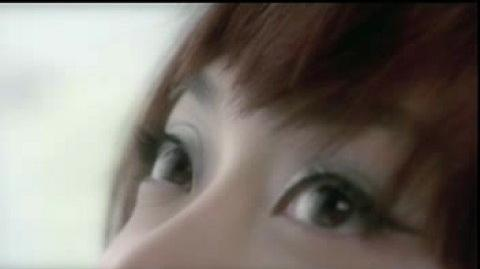 Joey Yung (容祖兒) - Lucky Star