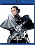 Perfect10 Bluray