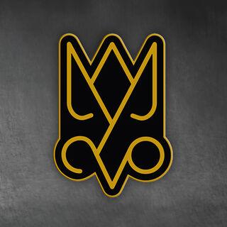 Pin (Logo)