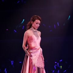 Guangzhou (Act 2);<br />Gown by <b>Dany Tabet</b>
