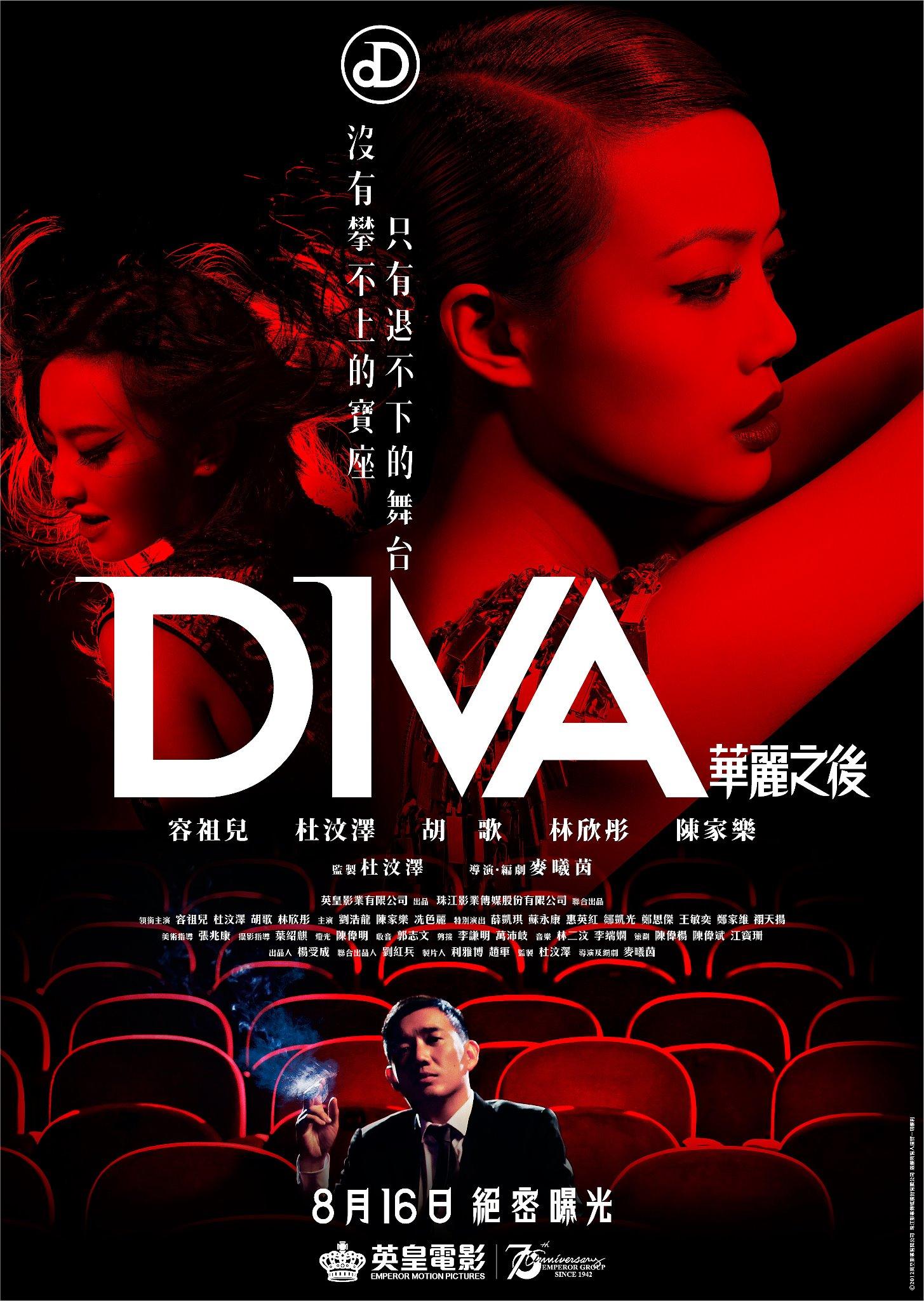 Diva Film