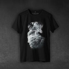 T-Shirt (JY Portrait)