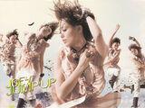 Jump Up (album)