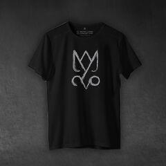 T-Shirt (Logo)