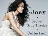 Joey: Secret Side Tracks Collection (compilation)