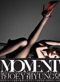 Moment Cover