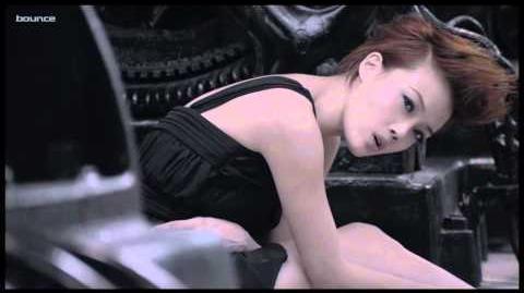 最後情人 MV HD