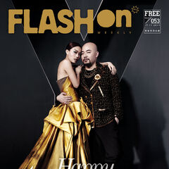 <i>FlashOn Weekly</i>