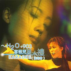 2001<br /><a class=