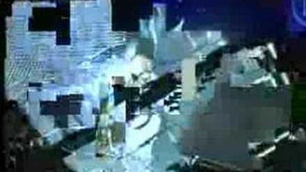 StarLight TV CM 1