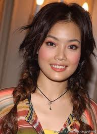 Joey yung 1