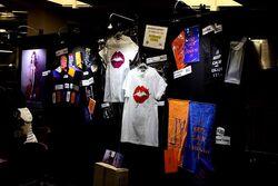 1314 Merchandise Store