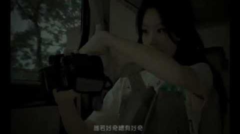 天之驕女 MV