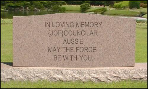 Memorialgrounds-aussie