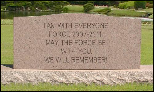 Memorialgrounds-force