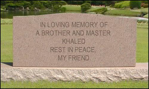 Memorialgrounds-khaled