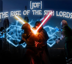 Theriseofthesithlords