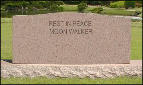 Memorialgrounds-moon